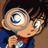 ROE_SaruGetchu profile