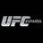 UFC Espa�ol