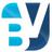 BereavisionNews profile