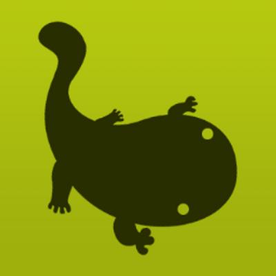 山椒魚 | Social Profile