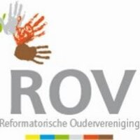 ROVereniging