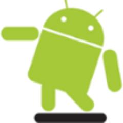 Androidík