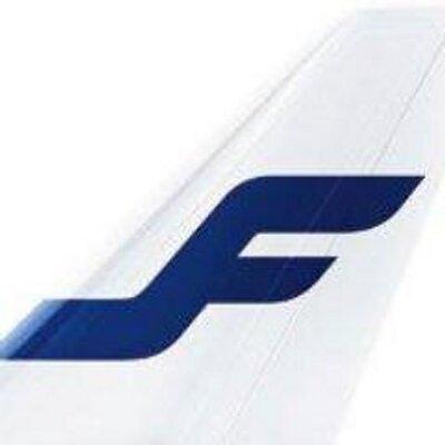 Finnair Singapore | Social Profile