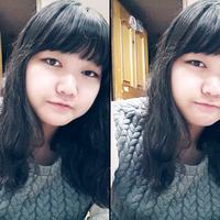 임쑤 | Social Profile