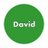 David Mixner