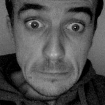 Jonathan Liuti | Social Profile