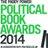 PolBookAwards