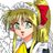 @taka_sagawa