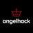 @AngelHack
