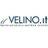 Il Velino/AGV