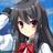 Tomoe_DC3