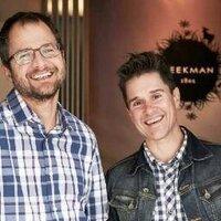 Beekman 1802 Boys | Social Profile