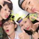 遠藤 友也 (@0203_36) Twitter
