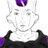 The profile image of gang_dobugawa