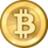 CoinbaseBot