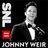 JohnnyWeirSNL