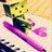 The profile image of like_music