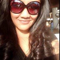 MaisyaAgatha™ ♐ | Social Profile