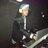 @DJ_SHiNYA1912