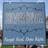 @SilverBirchK