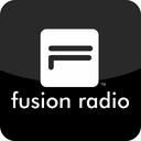 Fusion_Radio_