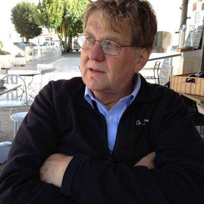Steve Cropley | Social Profile