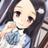 sasayaki_an