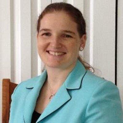 Kelley Challen | Social Profile