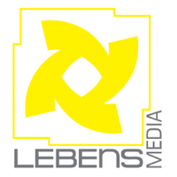 Lebens Media | Social Profile