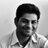 Ankit Jaiswal profile