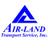 airlandtrucking