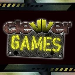 ClevverGames Social Profile