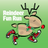 Reindeer Fun Run
