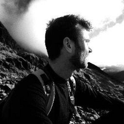Mark Phillips | Social Profile