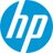 @HPChannelNews
