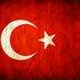 Mehmet Murat GENÇ's Twitter Profile Picture