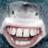 サメ黒くん@bot