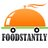 @Foodstantly