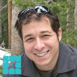 Jason Cohen Social Profile