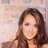 @Jasmine_Landry