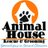 Animal House Rescue