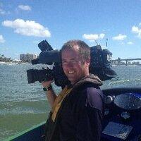 Matthew Drowne | Social Profile