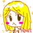 @F_yuzu_Jms
