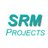 @SRMprojects