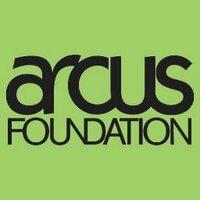 Arcus Foundation | Social Profile