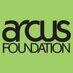 Arcus Foundation's Twitter Profile Picture
