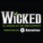 Wicked_Mx