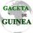 The profile image of GacetadeGuinea
