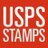 USPSstamps profile