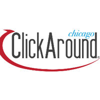Click Around Chicago | Social Profile